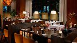 InterContinental San Francisco Restaurant