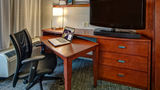 Courtyard by Marriott Memphis Southaven Room