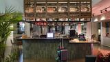 MOXY Memphis Downtown Other