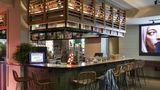 MOXY Memphis Downtown Restaurant