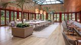 Sensei Lanai, A Four Seasons Resort Restaurant