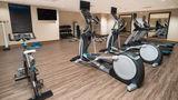 Staybridge Suites Washington DC E-Largo Health Club