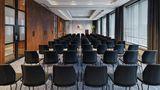 Rotterdam Marriott Hotel Meeting