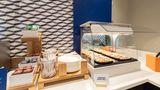 Holiday Inn Express & Suites Redding Restaurant