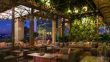 InterContinental Hotel-Festival City Restaurant