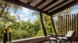 One&Only Nyungwe House Spa