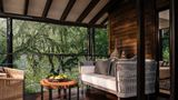 One&Only Nyungwe House Suite