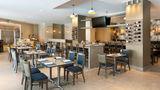 Crowne Plaza Hotel San Jose Corobici Restaurant