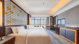 Hotel Nikko Suzhou Room
