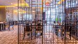 Hotel Nikko Suzhou Recreation
