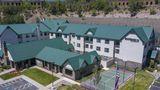 Residence Inn Durango Exterior