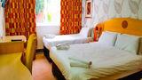 Allesley Hotel Room