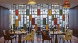 Renaissance Dhaka Gulshan Hotel Restaurant