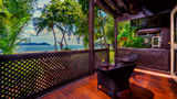 Rebak Island Resort - A Taj Hotel Suite