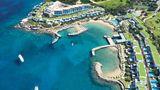 Elounda Peninsula All Suite Hotel Exterior