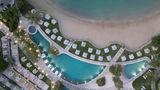 Elounda Peninsula All Suite Hotel Pool