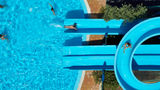 Elounda Peninsula All Suite Hotel Recreation
