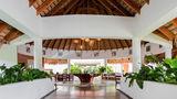 Sublime Samana Hotel Residence Lobby