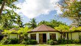 Sublime Samana Hotel Residence Recreation