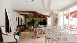 Sublime Samana Hotel Residence Restaurant