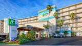 Holiday Inn Resort Daytona Oceanfront Exterior