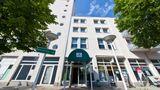 Am Ratsholz, Hotel & Appartementhaus Exterior