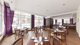 Am Ratsholz, Hotel & Appartementhaus Restaurant