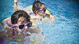 Holiday Inn Express Odysseum Pool