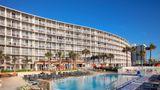 Holiday Inn Resort Daytona Oceanfront Pool