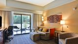 Courtyard by Marriott Carson City Suite