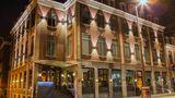 Hotel Notting Hill Exterior