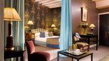Hotel Residence des Arts Suite