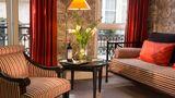 Hotel Villa d'Estrees Other