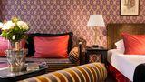 Hotel Villa d'Estrees Suite