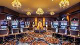 Excalibur Hotel & Casino Other