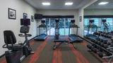 Staybridge Suites Puebla Health Club