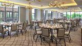 InterContinental Washington DC-The Wharf Ballroom