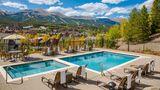 Residence Inn by Marriott Breckenridge Recreation