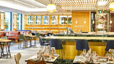InterContinental Duesseldorf Restaurant