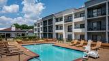 Courtyard Memphis East/Park Avenue Recreation