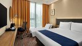 Holiday Inn Express City Centre Room