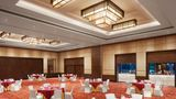Taj Hotel and Convention Centre Meeting