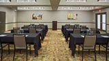 Hotel Indigo San Antonio Riverwalk Meeting