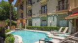Hotel Indigo San Antonio Riverwalk Pool