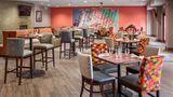 Hotel Indigo San Antonio Riverwalk Restaurant