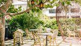 The Redbury South Beach Restaurant
