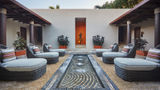 Four Seasons Resort Punta Mita Spa