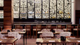 Four Seasons Resort Punta Mita Restaurant