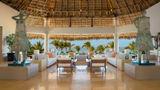 Four Seasons Resort Punta Mita Lobby