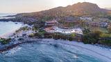 Four Seasons Resort Punta Mita Pool